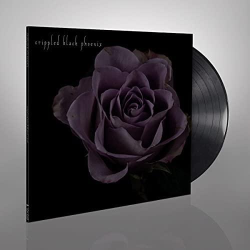 Painful Reminder/Dead Is Dead (Black Vinyl 10'') [Vinyl LP]