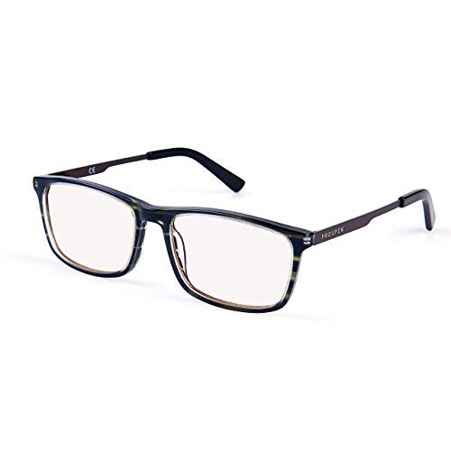 PROSPEK – Computer Glasses