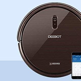 shark ion robot 720 vacuum with remote