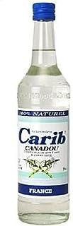 ドーバー カリブ<100%サトウキビ天然糖液> 700ml