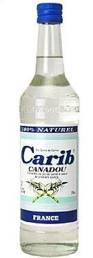ドーバー カリブ<100%サトウキビ天然糖液></noscript> 700ml