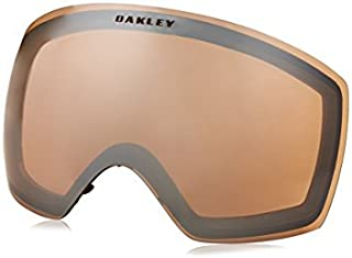 Best oakley multi lens case Reviews