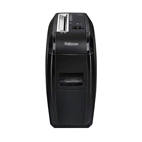 Great Price! GYP Shredders Confidential Documents Waste Paper Card Machine Office Electronic Crusher...