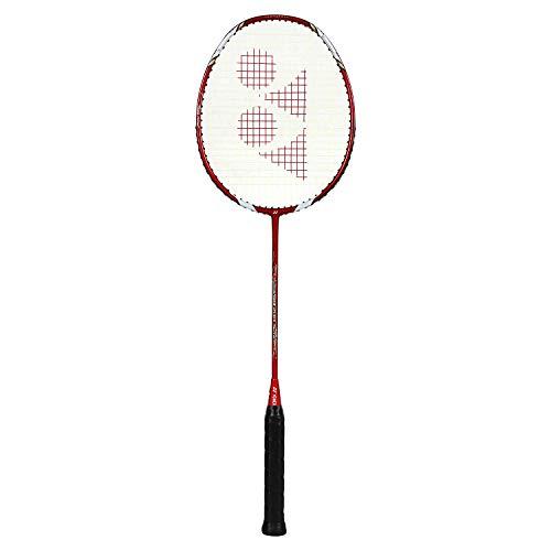 YONEX Badminton Schläger Voltric 200Taufik Serie–80GMS