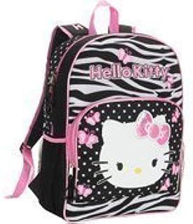 26a5281939 Amazon.com  Hello Kitty - Stuffed Animals   Plush Toys  Toys   Games