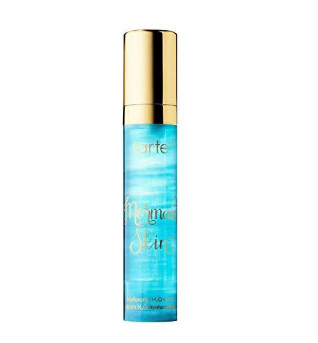 Tarte Mermaid Skin Hyaluronic H2O Serum Travel Size .34 oz