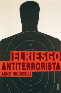 El riesgo antiterrorista: 94 (Investigación)