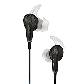 Best android earbuds Reviews
