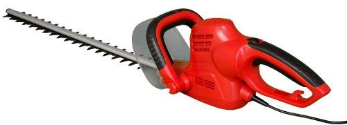 'Ikra Flexo Trim – Taille haie électrique « hS 6055 – 20 d, 600 Watt (43220200)