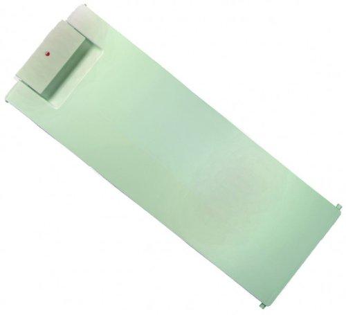 Porte de congélateur complète, compatible avec dispositifs de: AEG Airlux Balay Bauknecht Bosch, etc. (voir \