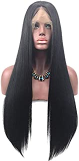 باروكة شعر طبيعي شعر برازيلي جذور
