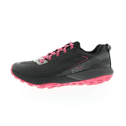 Hoka One One One W Speed Instinct 2 Chaussures de course pour...