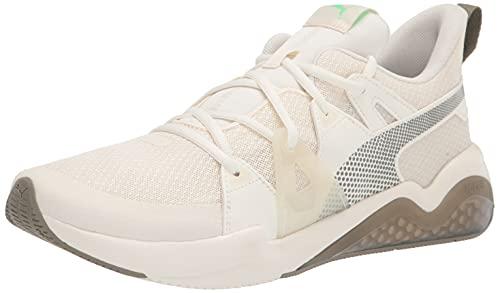PUMA Men's Cell Fraction Running Shoe