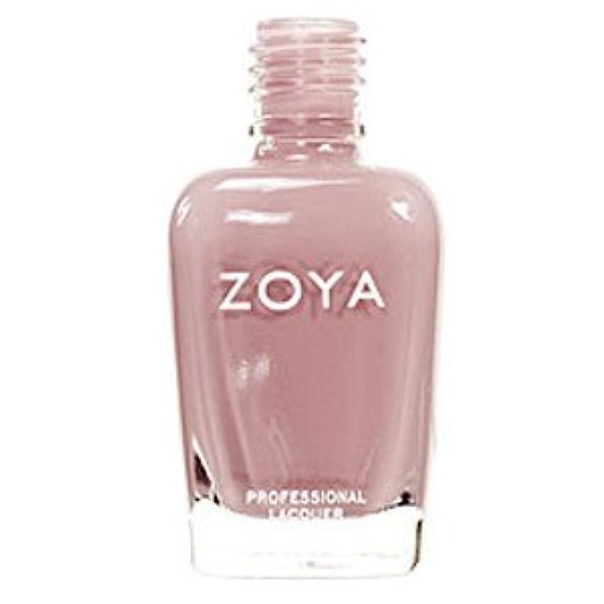 ジャグリング罪郵便番号ZOYA Mia(Classics コレクション) [海外直送品][並行輸入品]