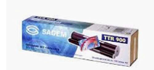 Sagem 236904172 - Cinta transferencia térmica ⭐