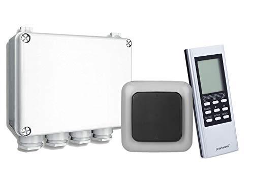 Smartwares Smartwares SH5-TDR-T
