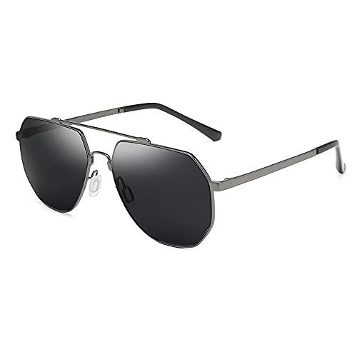Gafas De Sol, Un Par De Gafas De Sol para Hombre Y Mujer, Una Variedad De Colores Disponibles, Gafas De Sol Polarizadas para Hombre Y Mujer, Gafas De Sol De Protección para Mujer.
