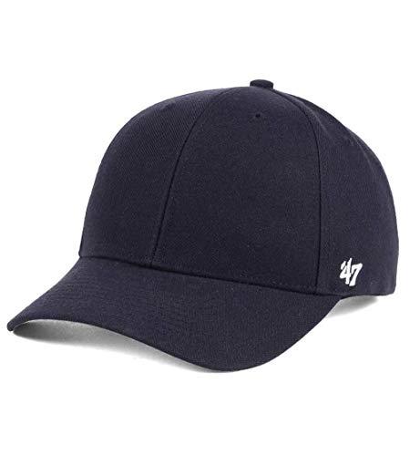 '47 Blank Classic MVP Cap (Navy)