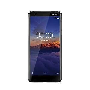 Nokia 2 12,7 cm (5