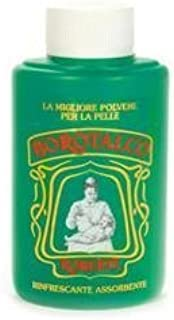 Borotalco Powder 3.5oz powder by Manetti H. Roberts