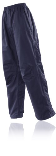 Gelert Pantalon imperméable Torrent pour Femme Bleu Marine 14