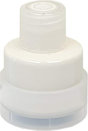 Grimas Lait caoutchouc latex 25 ml