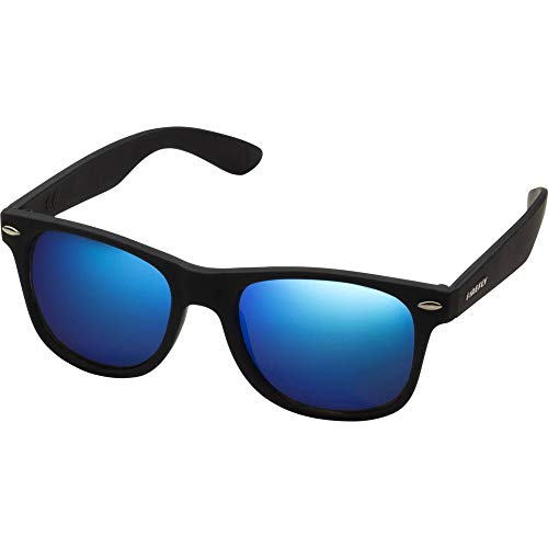 Firefly Sonnenbrille Chris, Mehrfarbig, One Size