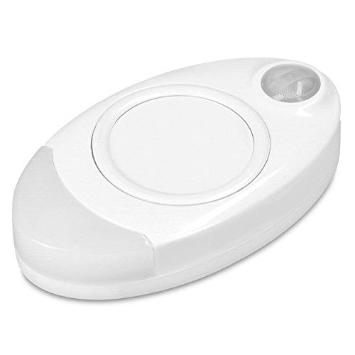 Navaris Luz para bolso con sensor de movimiento - Iluminación LED con...