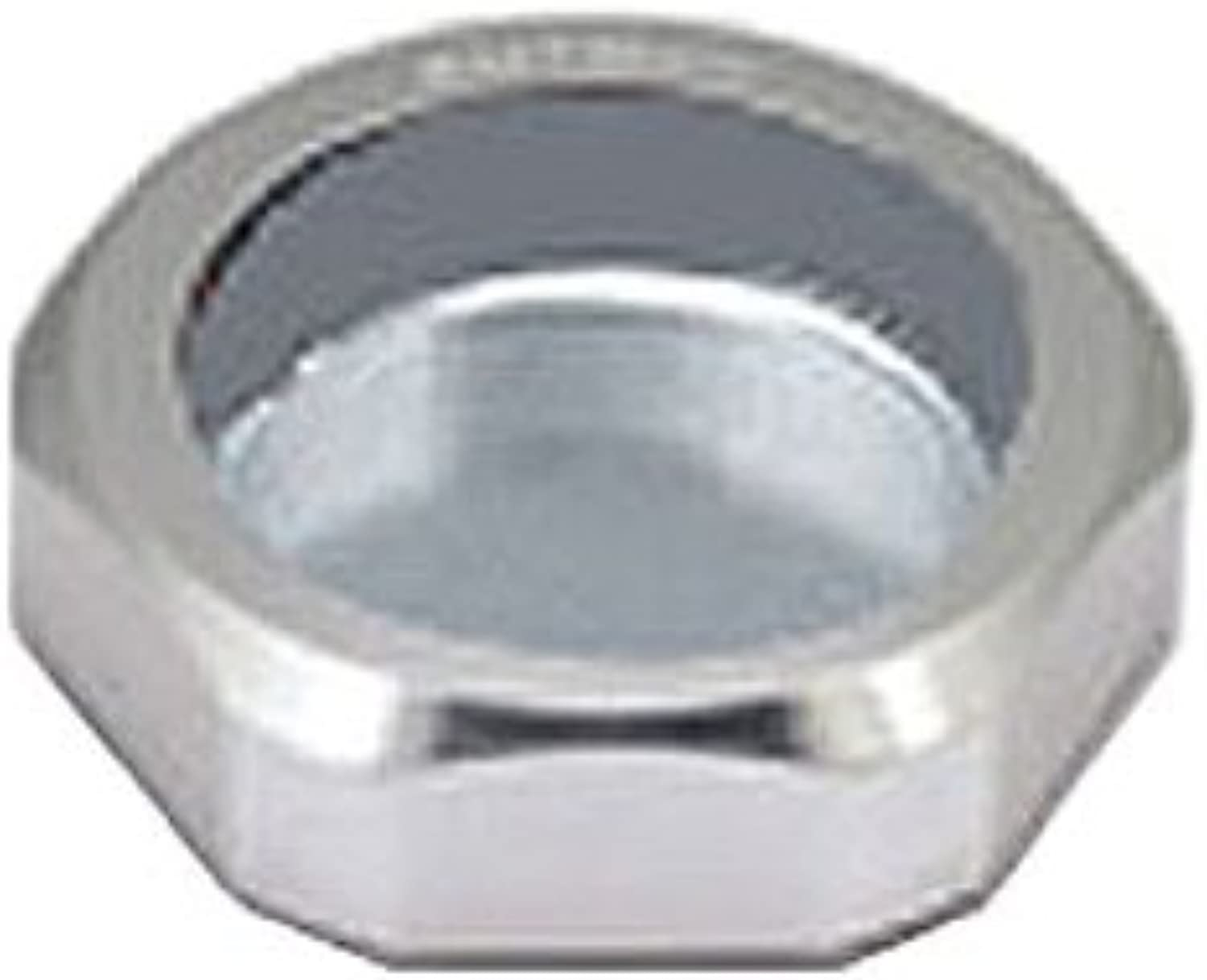 AUTOartDESIGN aluminum nut container (japan import)