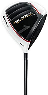 Best superfast 2.0 driver Reviews