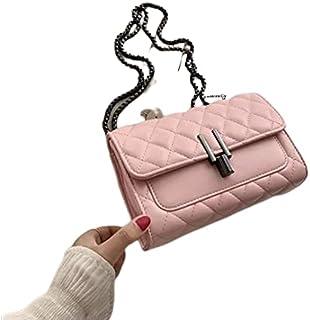 Women's shoulder bag, women's bag, leather. Bag on the shoulder fashion
