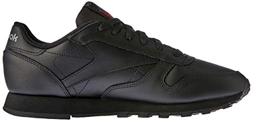 31HseAE82+L - Reebok Classic Leather Women's Training Running Shoes