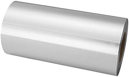 Papel de Aluminio Para Mechas Uso Profesional Con Dispensador ...