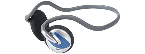 Qtx sound-Cuffie auricolari Stereo digitali Sh30n