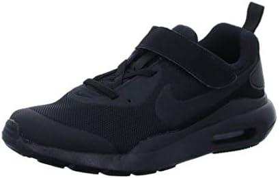 Nike Unisex-Child Air Max Oketo Pre School Velcro Sneaker