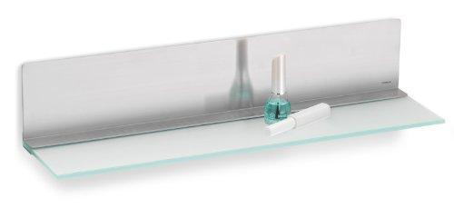 Blomus 68618 Nexio Glazen Plank