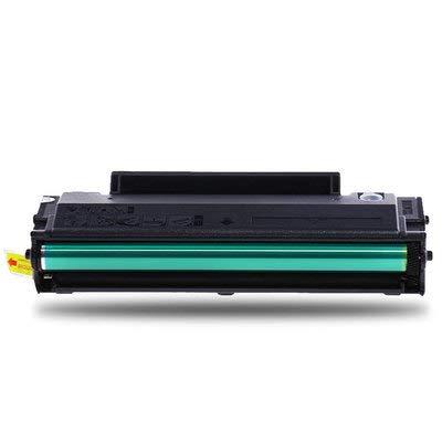 Ersatz kompatibler Tonerkartuschen für Pantum DP-201T für Pantum P2200 P2000N P2500W P2500NW M6500N M6500NW M6500NWE M6550 M6550N M6550NW M6600N M6600NW Laserdrucker, mit Chip