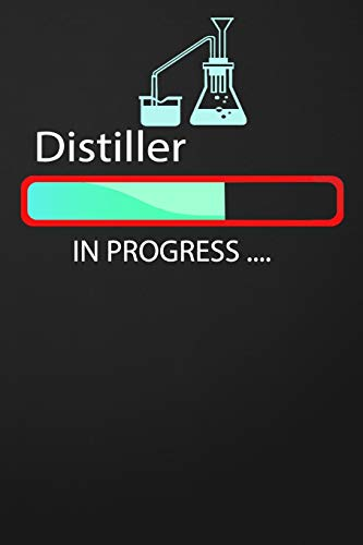 distiller descaler - 9
