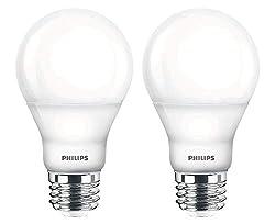 Philips 455824