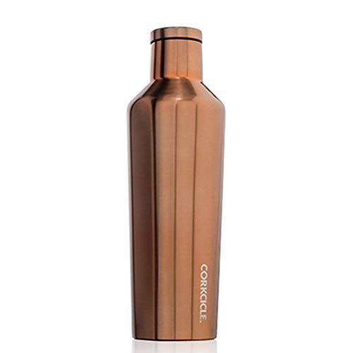 Corkcicle Metallic Copper 47 cl
