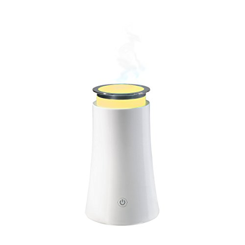 Diffuseur arômes - Diffuseur d'huiles essentielles - DE150