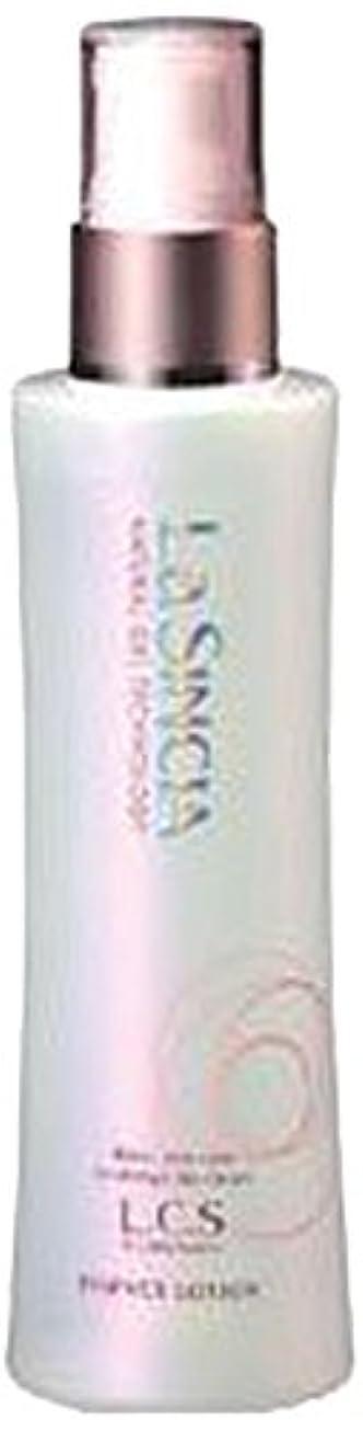 塩辛い用量接尾辞ラシンシア エッセンスローション(W) 180ml