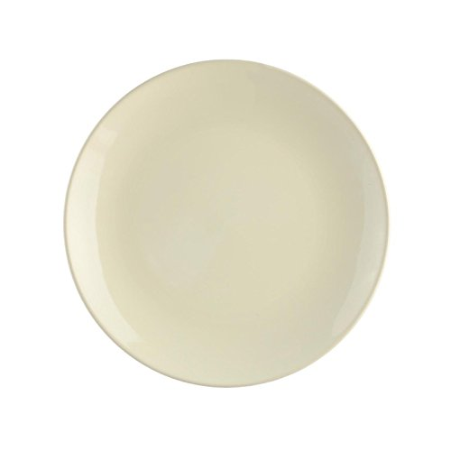 Secret de Gourmet - Lot de 6 Assiettes Plates\
