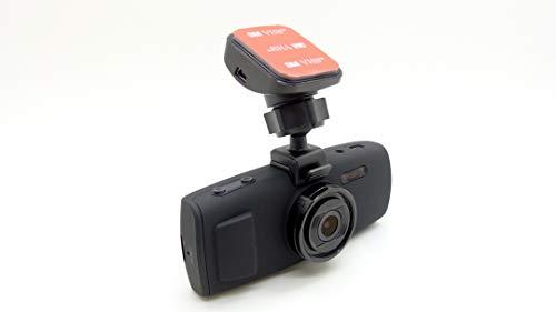 iTracker GS6000-A7 GS6000-A12 Klebehalterung Halterung GPS-Halterung Autohalterung