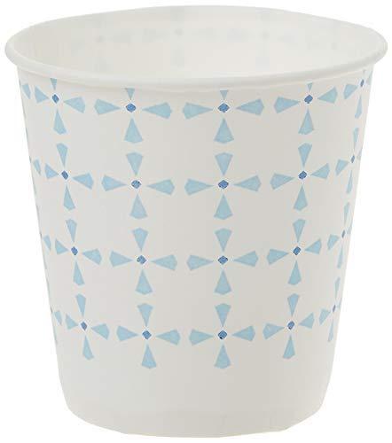 Dixie Bath Cups Coordinating Designs, 3 oz, 600Count-SET of 3
