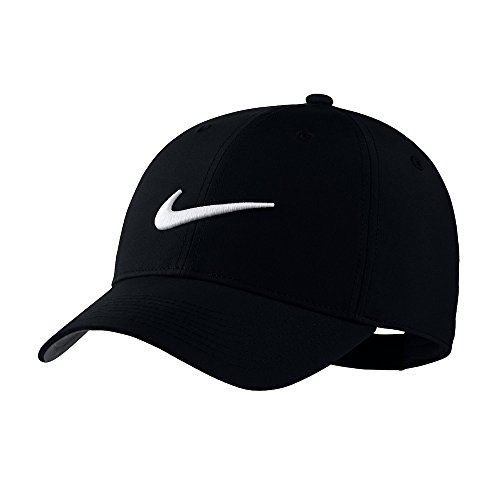 Men's Nike Dri-FIT Tech Golf Cap