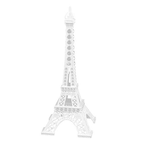 Tour dapprentissage Blanc Tabouret sur pied Chaise dapprentissage en bois ONVAYA/® Tour dapprentissage pour enfants Tour daide