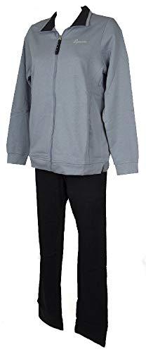 CAMPAGNOLO Sweatshirt mit Reißverschluss mit Reißverschluss Dynamic F.LLI Artikel 8Q76803