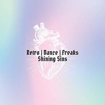 Retro   Dance   Freaks