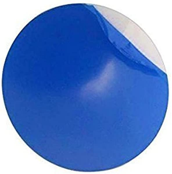 SOURCEONE ORG 透明丙烯酸有机玻璃 Lucite 圆形圆盘每个厚度和直径可用